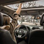 autoverzekering afsluiten tips